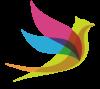 Brite Bird Press